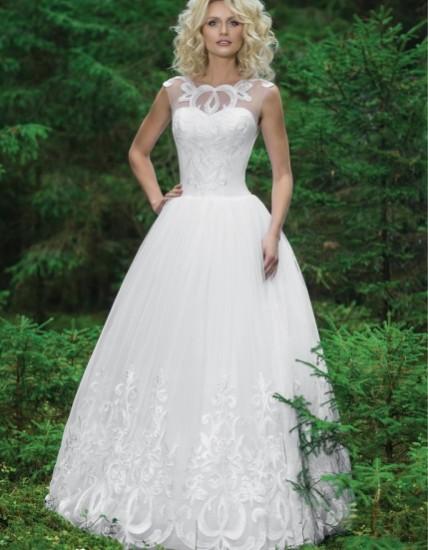 dress1-1