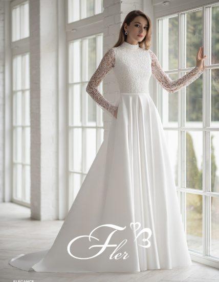 fler-2020_Elegance_01